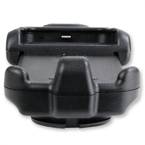 Bury Thb Iphone 5 5s System 9 Bluetooth Freisprechanlage Freisprecheinrichtung Ebay