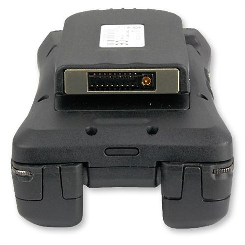 vw universal handyadapter ladeschale bluetooth bt adapter. Black Bedroom Furniture Sets. Home Design Ideas
