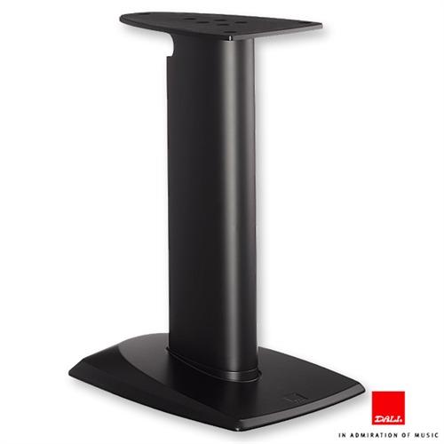 DALI Epicon Standfuß - Lautsprecherständer (schwarz / 1 Stück)