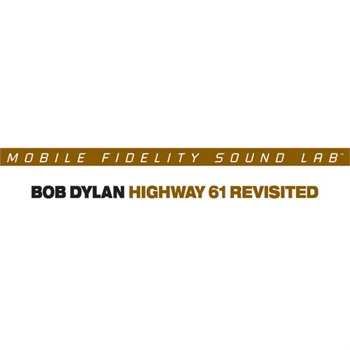 Bob Dylan From A Buick 6 Positively 4th Street
