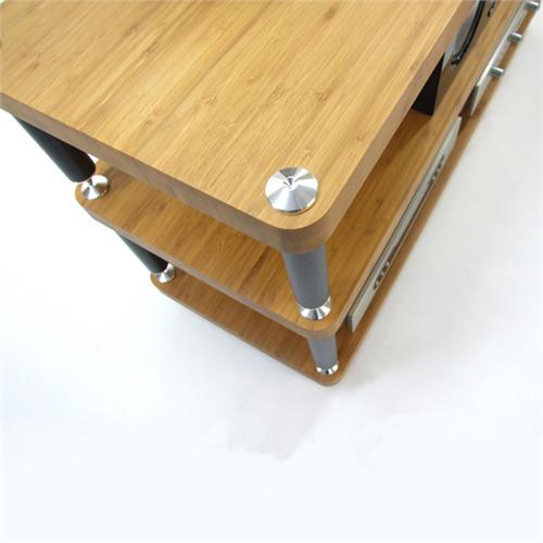 atacama audio uk high end premium pro hifi tv rack. Black Bedroom Furniture Sets. Home Design Ideas