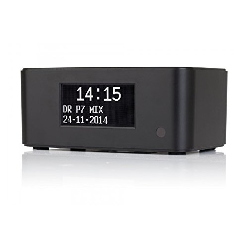 argon dab adapter 2 dab dab radio tuner automatischer. Black Bedroom Furniture Sets. Home Design Ideas