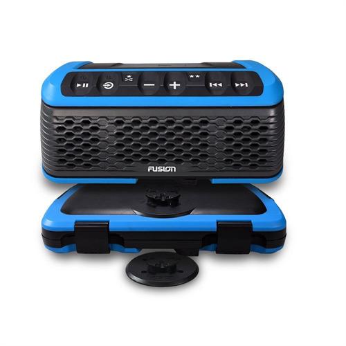 fusion marine bluetooth lautsprecher usb radio speaker wassersport stereoanlage ebay. Black Bedroom Furniture Sets. Home Design Ideas