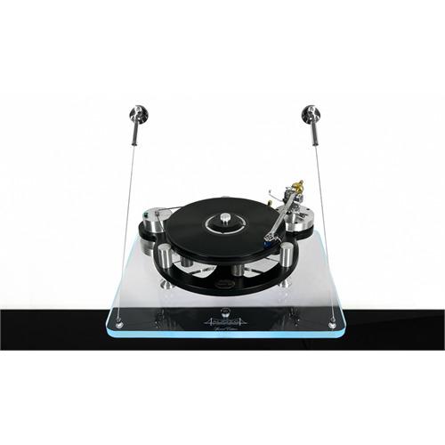 audio suspension asu 100 special edition hifi. Black Bedroom Furniture Sets. Home Design Ideas