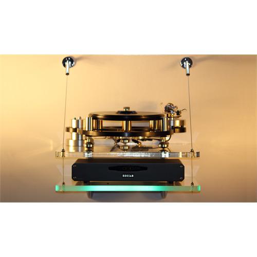 audio suspension asu 100 retrospective shelf. Black Bedroom Furniture Sets. Home Design Ideas