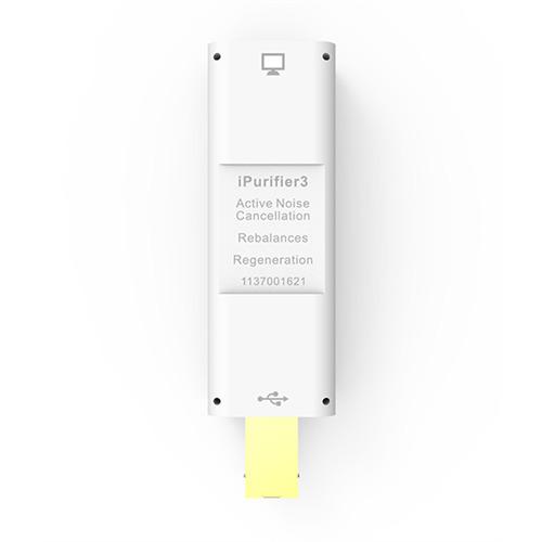 Ifi-audio-ipurifier-3-USB-B-audio-filtro-incl-anc-active-noise-cancellation