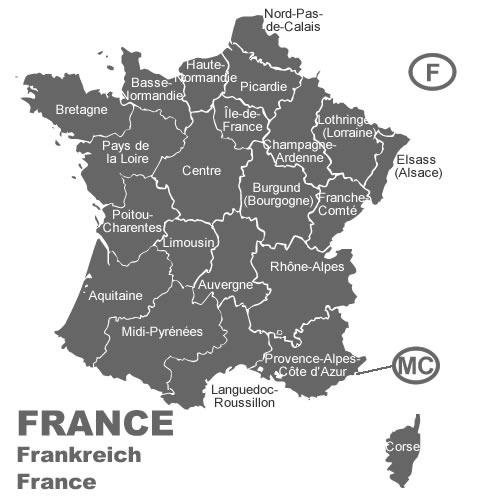 volkswagen navigation update cd france france e 2017 vw ex. Black Bedroom Furniture Sets. Home Design Ideas