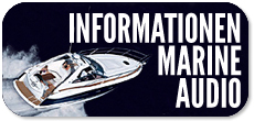 Information about marine