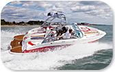Sportboote