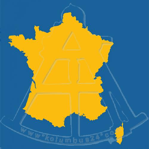 Andorra / Frankreich